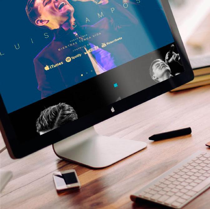 diseno-imagen-identidad-corporativa-luis-campos-pagina-web