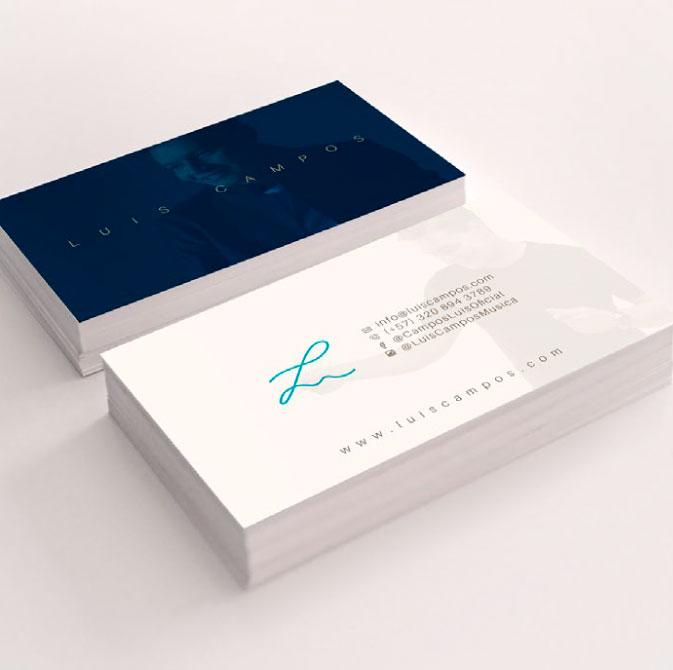 diseno-imagen-identidad-corporativa-luis-campos-tarjetas-de-presentacion