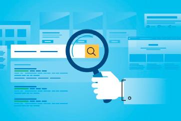 Agencia-seo-posicionamiento-web-interno-tres-pi-medios