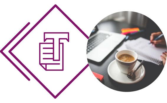 agencia-de-contenidos-editoriales-redaccion-tres-pi-medios