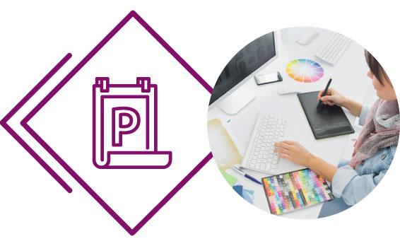 agencia-de-diseno-piezas-publicitarias-tres-pi-medios