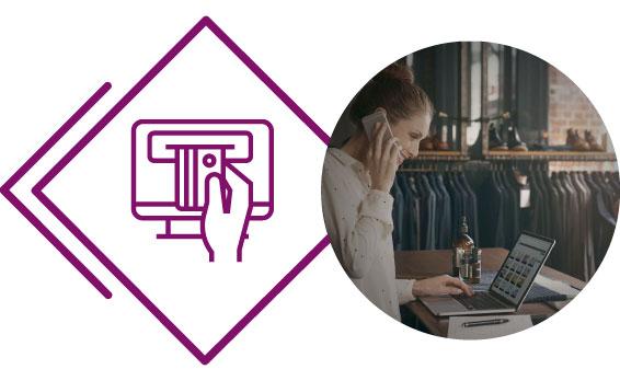 agencia-de-diseno-web-desarrollo-tienda-online-ecommerce-tres-pi-medios