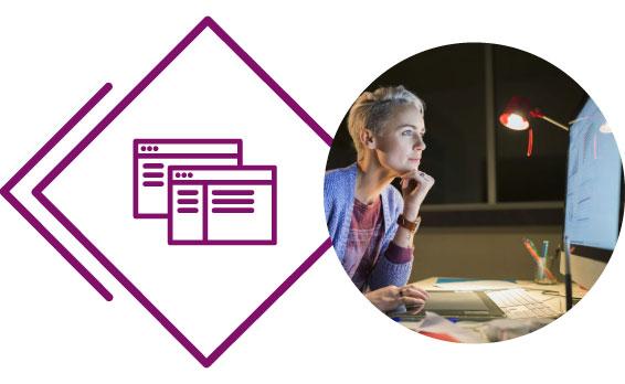 agencia-de-diseno-web-diseño-de-páginas-web-tres-pi-medios.jpg