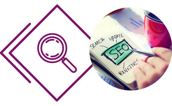 agencia-de-marketing-digital-agencia-seo-posicionamiento-web-tres-pi-medios