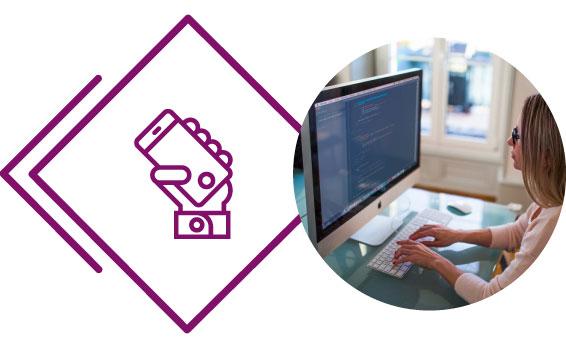 desarrollo-app-aplicaciones-aplicaciones-moviles-tres-pi-medios