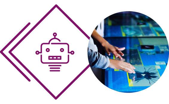 desarrollo-app-aplicaciones-btl-interactivo-tres-pi-medios