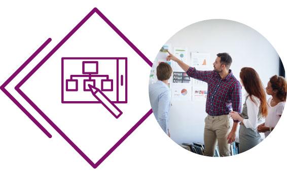 desarrollo-app-aplicaciones-como-planear-una-aplicacion-planea-tu-app-tres-pi-medios