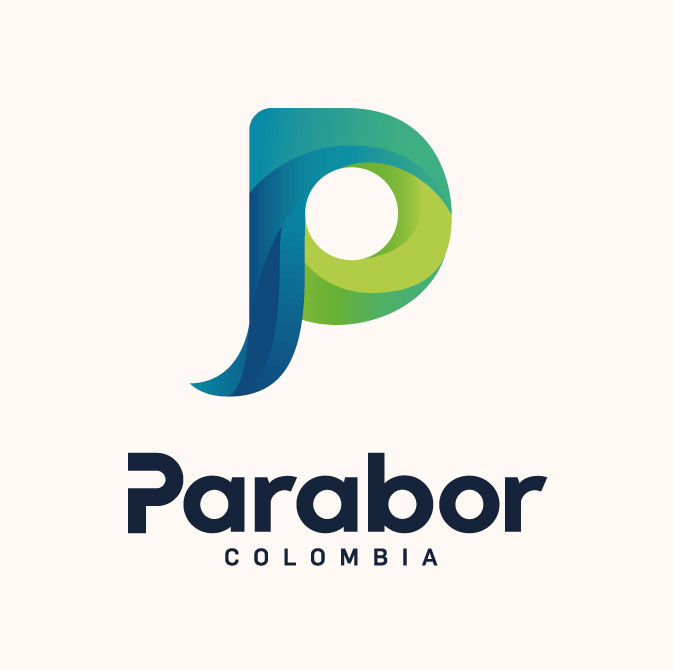 diseno-piezas-publicitarias-parabor-logo