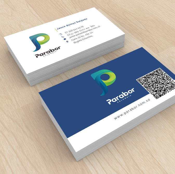 diseno-piezas-publicitarias-parabor-tarjetas-de-presentacion
