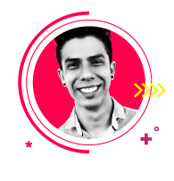 graphic-designer-ilustrator Tres pi medios agencia de marketing y desarrollo