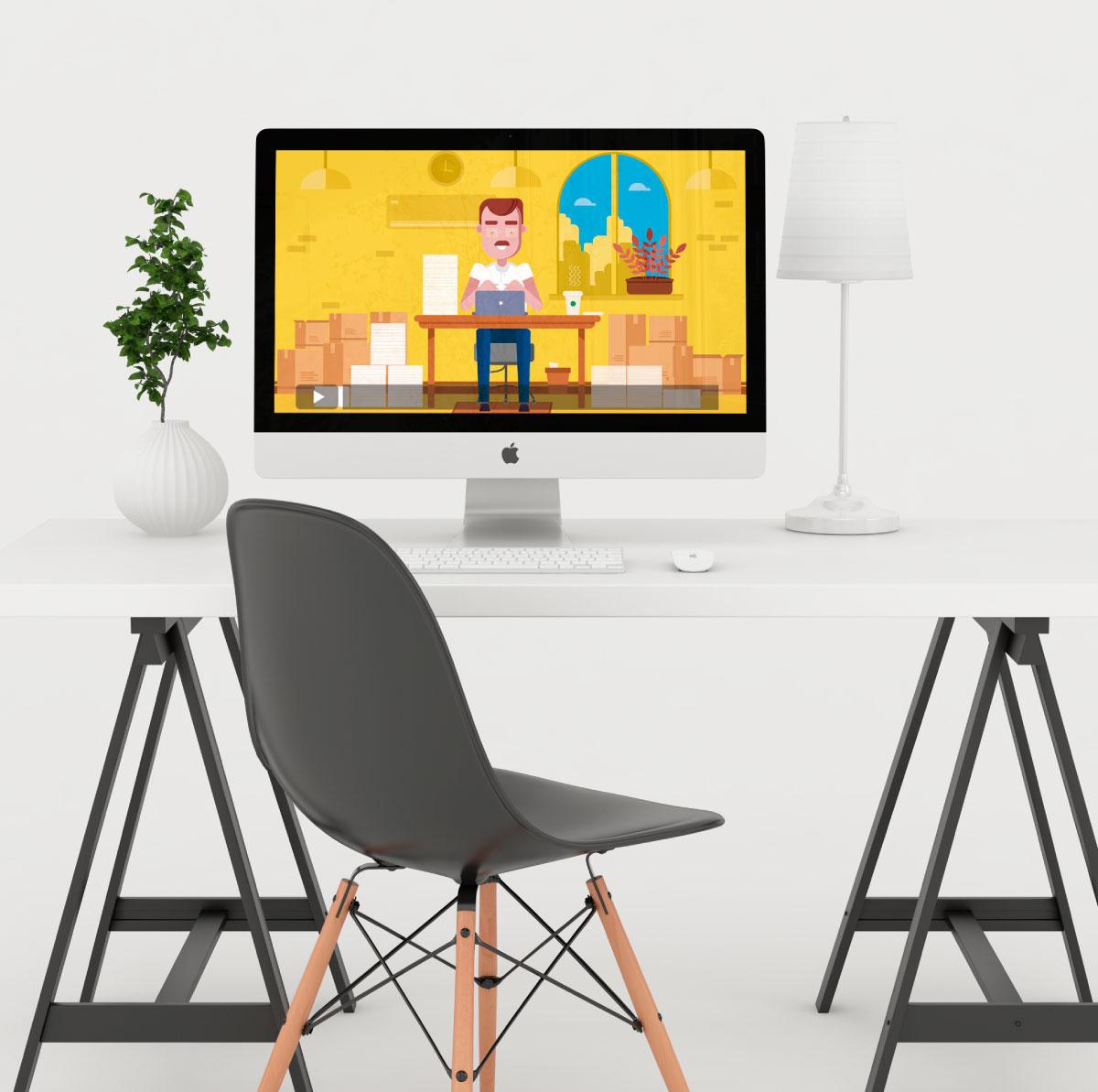 portafolio-agencia-digital-diseno-ilustracion-digital-y-editorial-mensajeros-urbanos