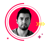 Front-end-dev Tres pi medios agencia de marketing y desarrollo