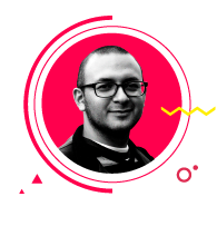 ful- stack-dev-tres-pi-medios-agencia-de-marketing-y-desarrollo