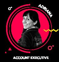 account-executive-tres-pi-medios-agencia-de-marketing-y-desarrollo