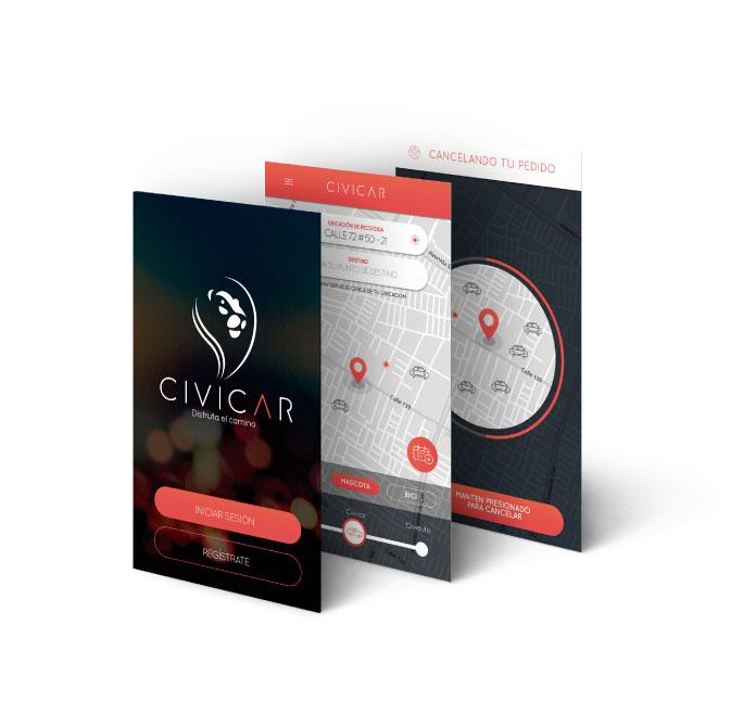 aplicaciones-desarrollo-de-aplicacion-civicar-diseño