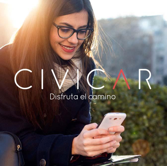 aplicaciones-desarrollo-de-aplicaciones-civicar-imagen