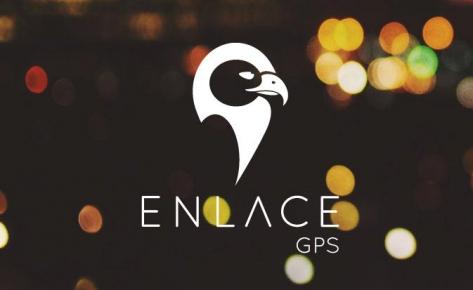 Enlace GPS Desarrollo de aplicacion