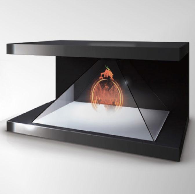 aplicaciones-desarrollo-interactivo-holografica