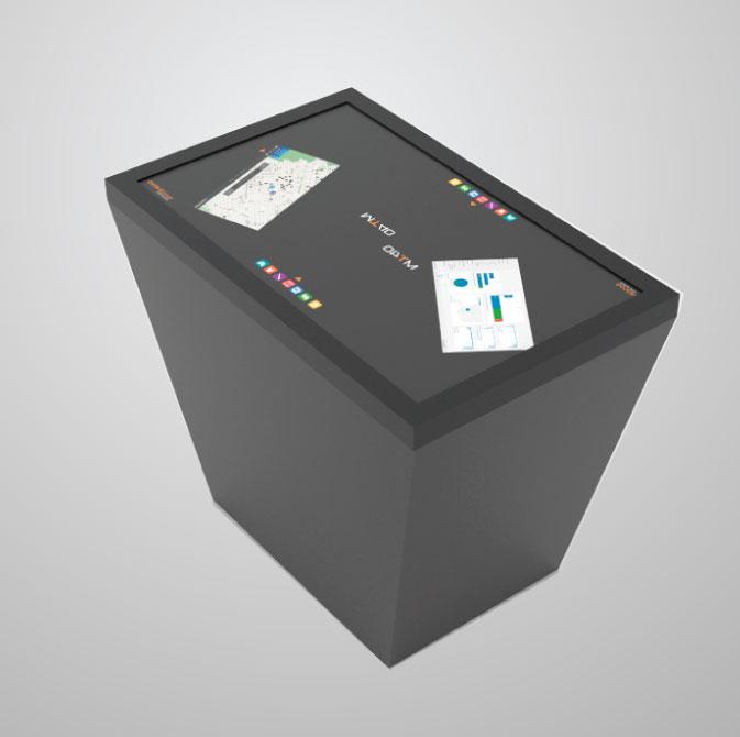 aplicaciones-desarrollo-interactivo-pantalla-tactil-btl