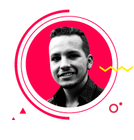 co-founder-&-cmo Tres pi medios agencia de marketing y desarrollo