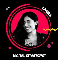 digital-strategyst Tres pi medios agencia de marketing y desarrollo