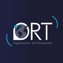 diseño-web-paginas-web-ort-logo