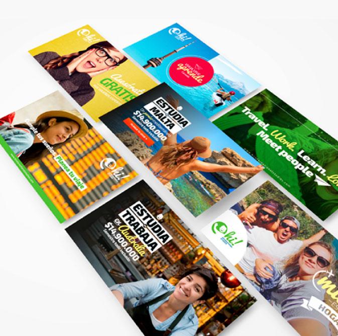 email-marketing-hi-international-campanas