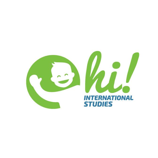 email-marketing-hi-international-logo