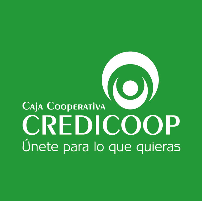 facebook-marketing-credicoop-logo
