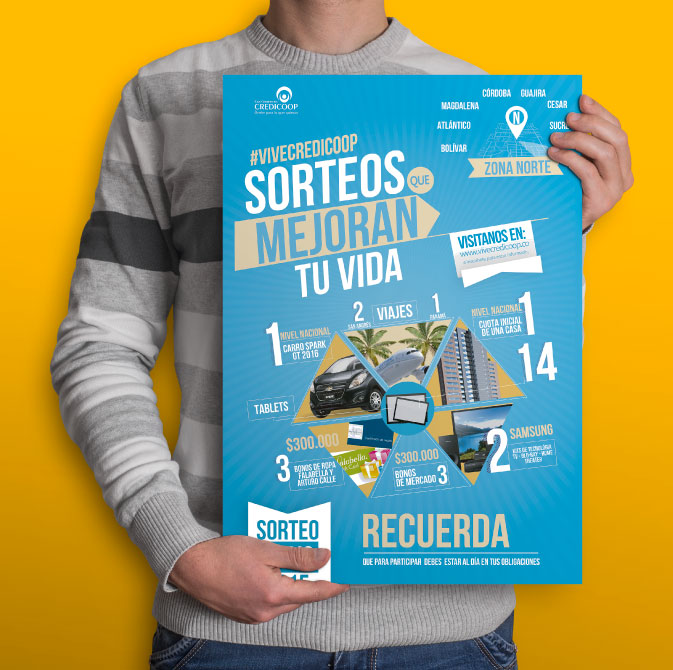 facebook-marketing-credicoop-sorteos