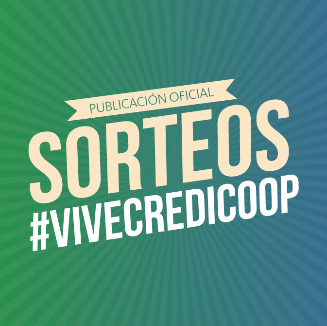 facebook-marketing-credicoop-vivecredicoop