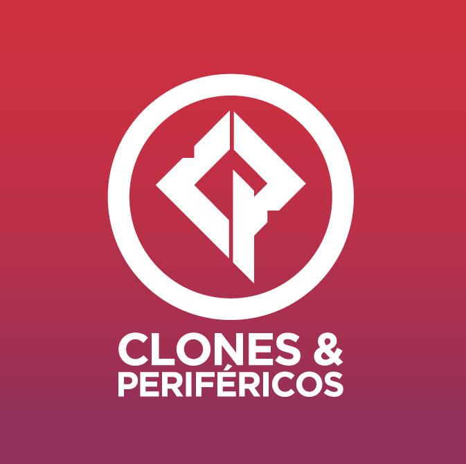 agencia-digital-marketing-facebook-marketing-clones-y-perifericos