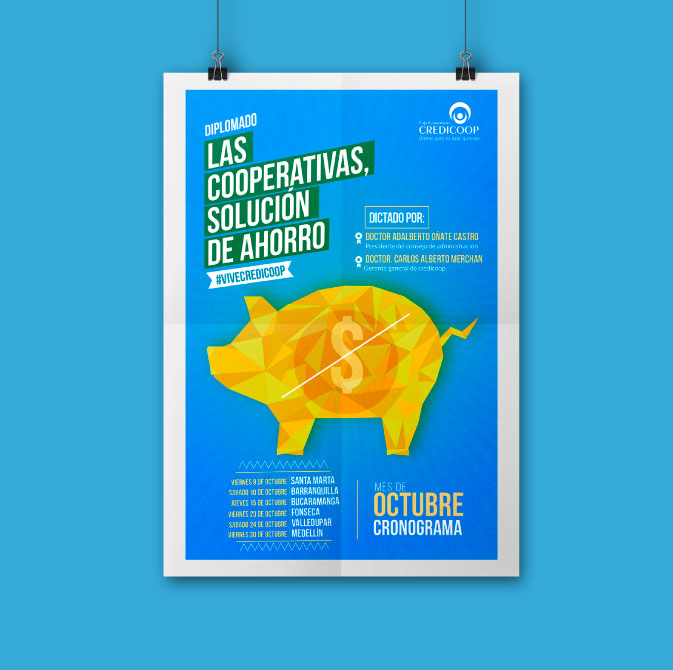 marketing-de-contenidos-editoriales-redaccion-credicoop-cartel-diplomado