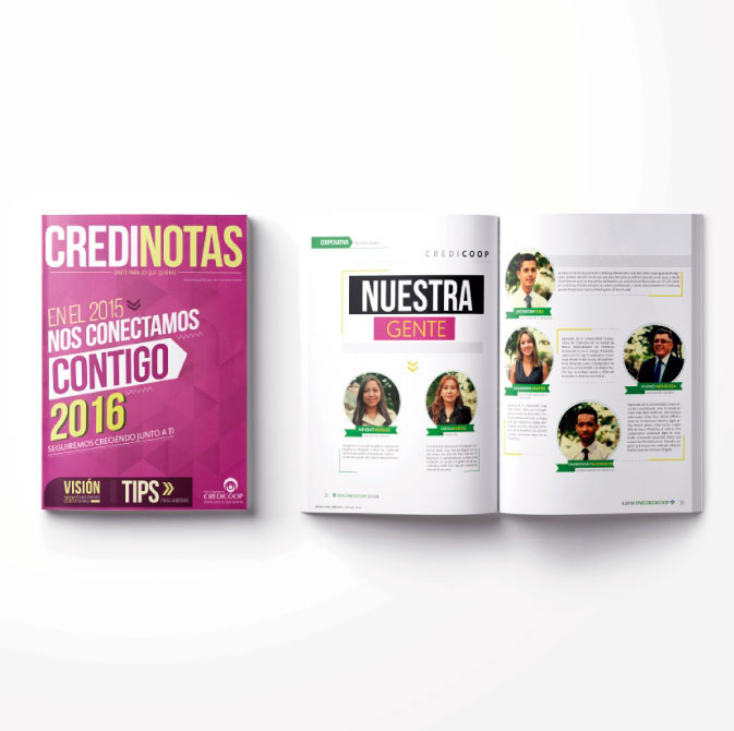 marketing-de-contenidos-editoriales-redaccion-credicoop-revista-credinotas