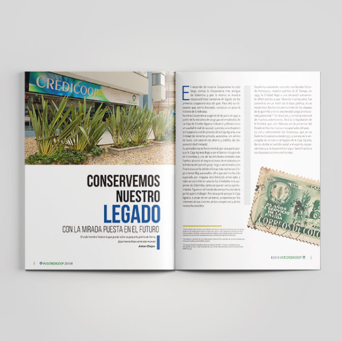 marketing-de-contenidos-editoriales-redaccion-credicoop-revista