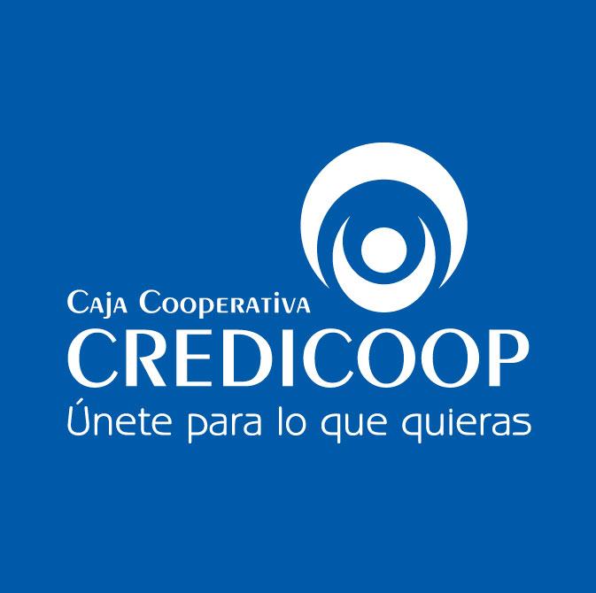 marketing-de-contenidos-editoriales-redaccion-credicoop-vivecredicoop