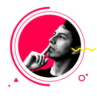 nicho-graphic-designer-ilustrator Tres pi medios agencia de marketing y desarrollo