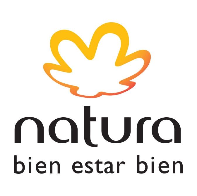 Natura Videos Corporativos