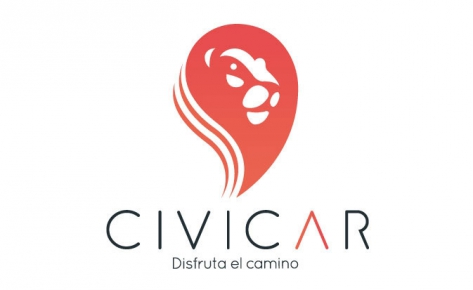 CIVICAR Video Explicativo