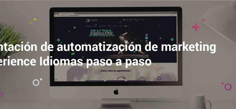 implementacion-de-automatizacion-de-marketing-para-experience-idiomas-paso-a-paso-banner-v2