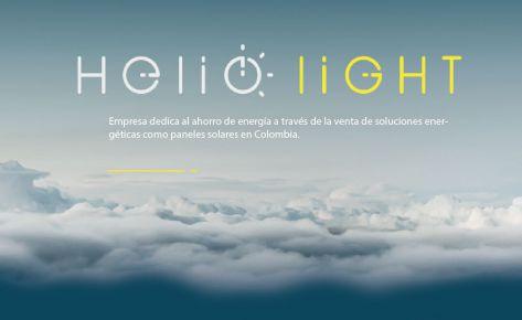 HelioLight