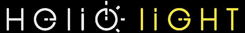 heliolight-logo-amarillo-banner