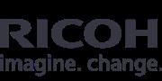Ricoh-Logo-2