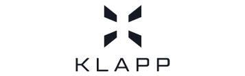clientes-klapp