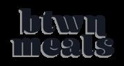 clientes-btwn-meals