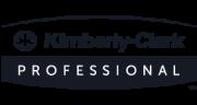 clientes-kimberly