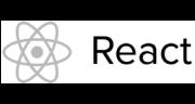 tecnologia-react