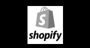 tecnologia-shopify