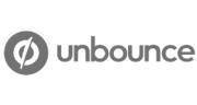 tecnologia-unbounce