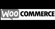 tecnologia-woocomerce
